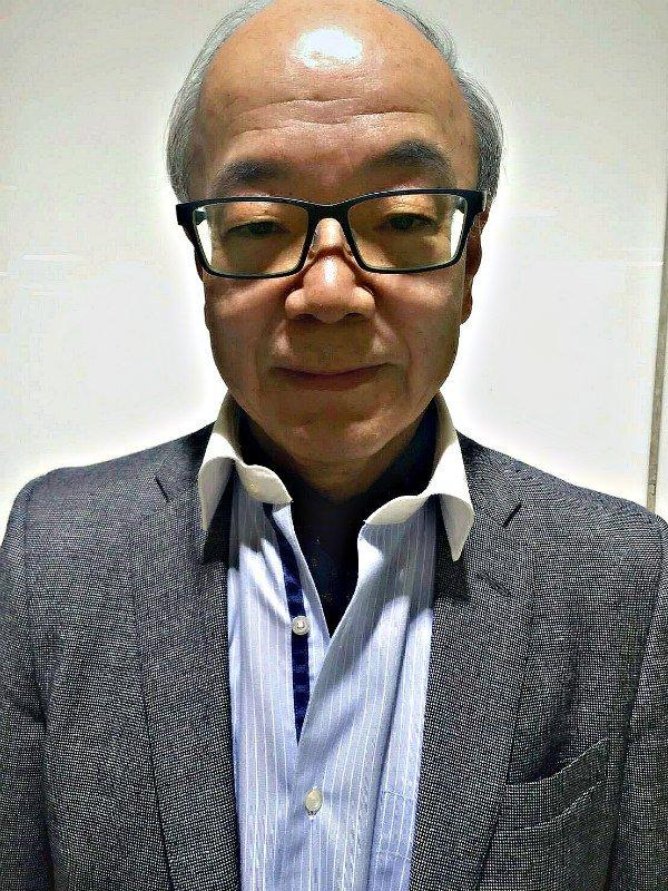 Kouichi Chizaki