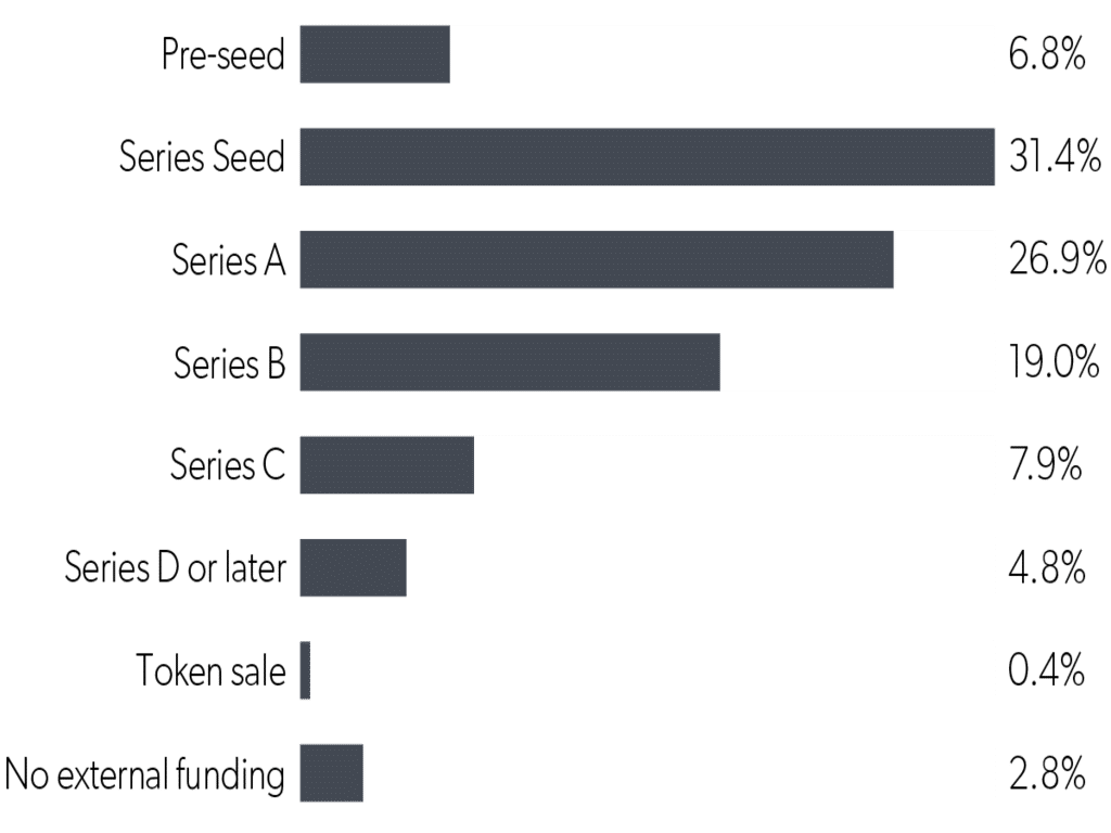 What Is The Meaning Of Seed Round | caizzone-caizzone.com